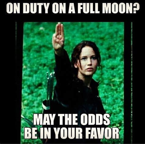 Full Moon Meme - calls during the full moon nurse life pinterest