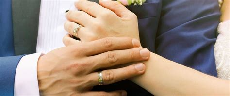 should you take out a personal loan for your wedding