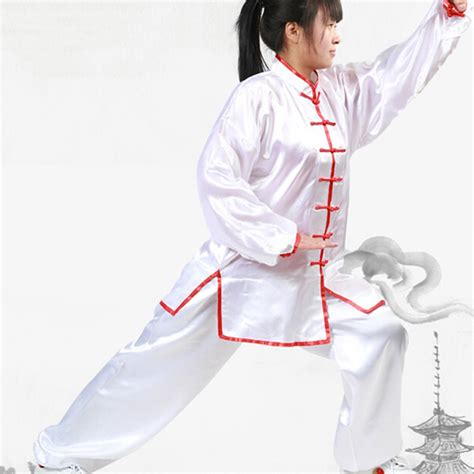 chinese women martial dress arts online buy wholesale chinese martial arts uniform from