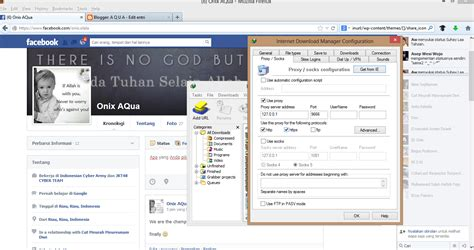 Tutorial Internet Gratis Dengan Modem | tutorial cara internet gratis dengan modem smartfren
