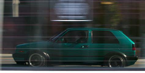 classic tuning awd turbo volkswagen golf top speed