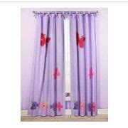lavender curtains for nursery baby nursery window treatments curtains and valances