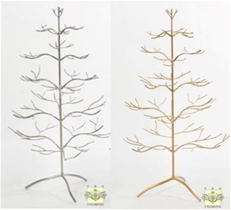ornaments for tree ornament trees ornament stand and hooks