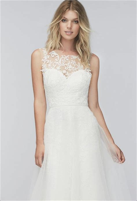 Dresses For Wedding Dresses by 10 Killer Wedding Dresses For Brides