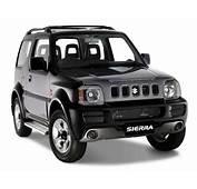 Suzuki  Models Latest Prices Best Deals Specs News