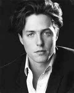 actor floppy hair 1980s the jane austen film club hugh grant actor of the week