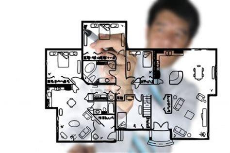 dise a tu casa dise 241 a tu propia casa prefabricada