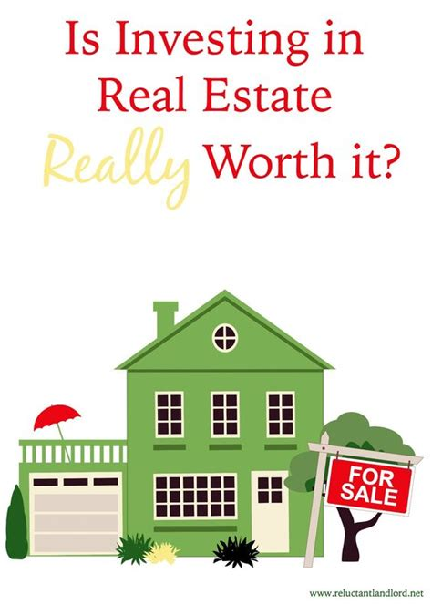 is your really worth it discover your purpose and plan books is investing in real estate really worth it ontario a