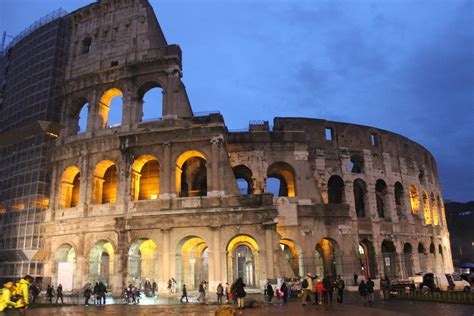 best thing to do in rome top 10 things to do in rome smf