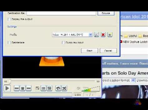 download mp3 from youtube vlc how to download youtube videos using vlc media player