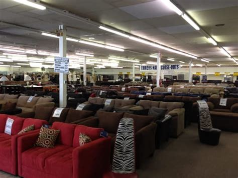 american freight recliners american freight furniture and mattress yelp