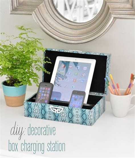 diy charging station google search home office 47 best leviton in the home images on pinterest charger
