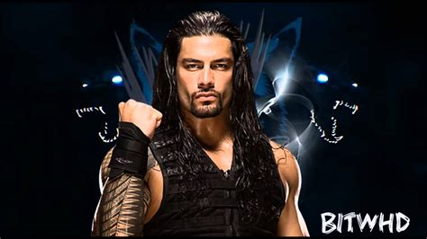 roman reigns themes ringtone download 2014 roman reigns unused wwe theme song quot special op