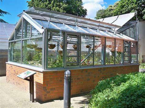 wintergarten selber bauen gew 228 chshaus selber bauen suche garten ideen