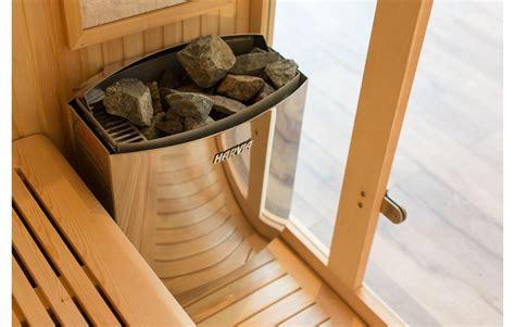 sauna bagno turco verona saune finlandesi verona sauna e saune