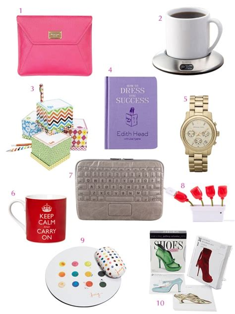 gift ideas for office office gift ideas and plenty more gift ideas