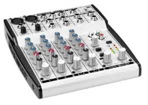 Best Small Mixing Desk Small Mixing Desk Wanted Sheffield Forum