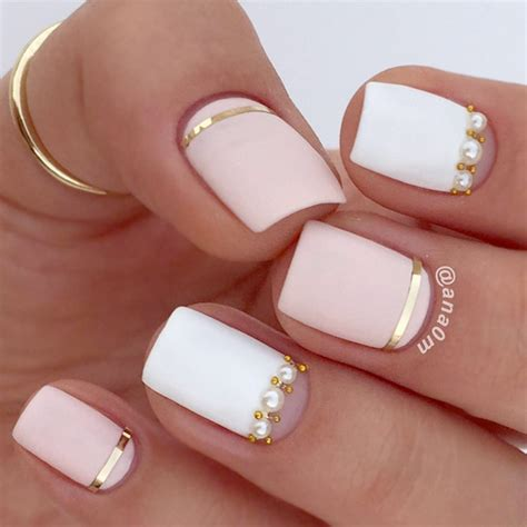 Wedding Dress Nail by Wedding Nails Images Wedding Dress Decoration And Refrence