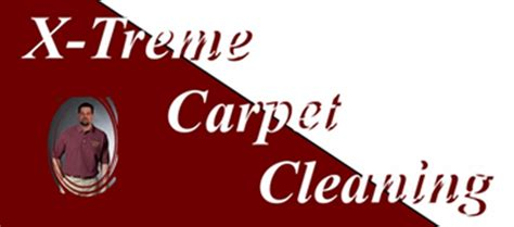 carpet city pontoon beach il x treme carpet cleaning upholstery cleaning and carpet