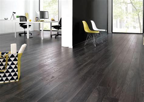 pavimenti laminati posa posa pavimenti in laminato a venezia treviso
