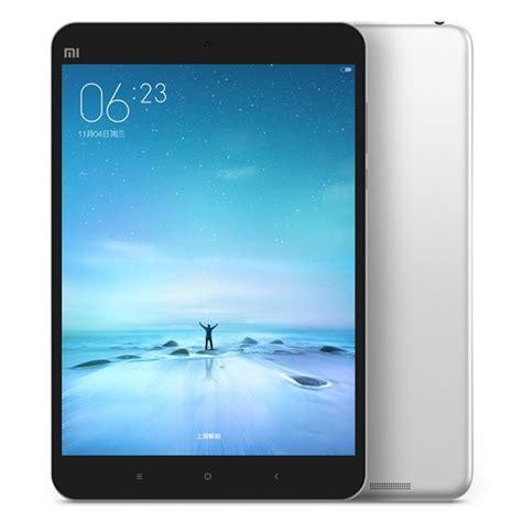 xiaomi mipad  windows gbgb   tablet pc