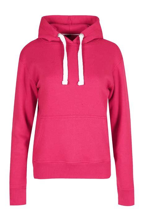Aeb Knit Longsleeve Top womens hoodies sleeve draw cord fleece knit