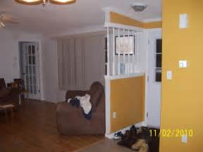 to paint my living room what color to paint my room laurensthoughts com