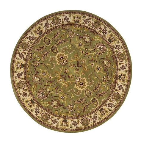9 foot rugs home decorators collection constantine 7 ft 9 in area rug 3151945610 the home depot