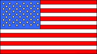 american flag colors usa and state flag quiz printouts enchantedlearning