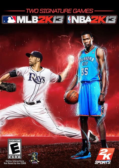 mlb 2k12 2013 roster update xbox 360 nba 2k13 and mlb 2k13 bundle puts sports in your sports