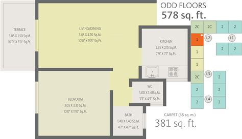 50 sq m to sq ft 100 50 sq m to sq ft simple life manhattan a 90
