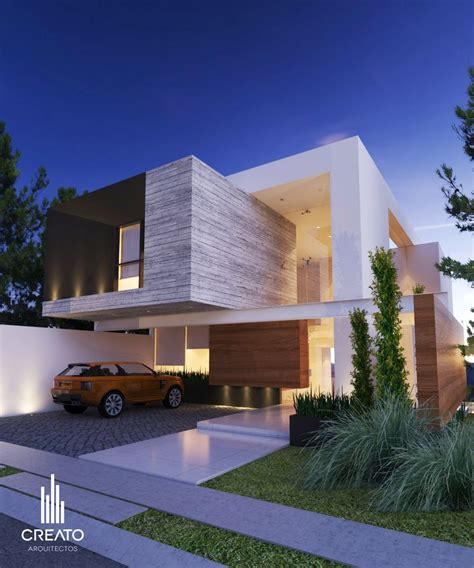 nice modern houses 9206 best beautiful homes and vacation spots images on
