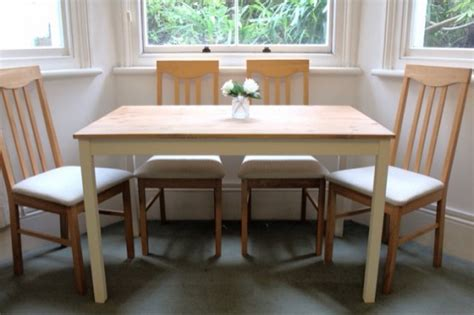 Ingo Dining Table 18 Cool Ikea Ingo Table Ideas And Hacks You Ll Digsdigs
