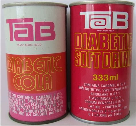 imagenes retro soda tab 1000 images about tab soft drink on pinterest my mom