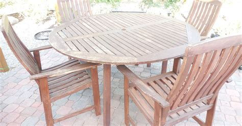 patio furniture repair palm springs 28 images about us