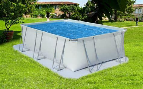 piscine da terrazzo prezzi piscine da giardino fuori terra piscine piscine fuori