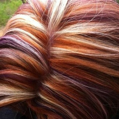 haircuts and color corvallis oregon 105 best hair face nails images on pinterest make up