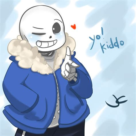 undertale sans the skeleton undertale images sans the skeleton hd wallpaper and