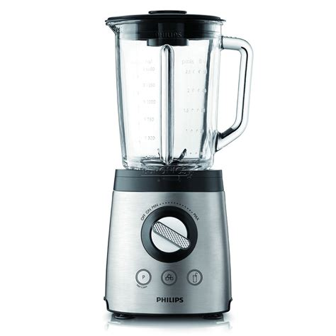 Philips Blender Glass Hr 2071 2l blender philips hr2096 00