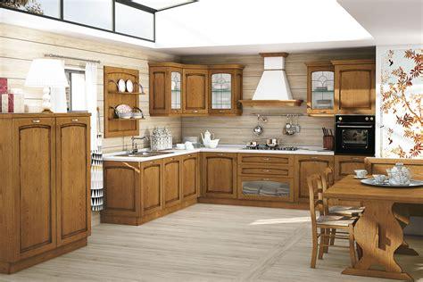 Immagini Cucine Classiche by Cucine Classiche Componibili Creo Malin Acquistabile In