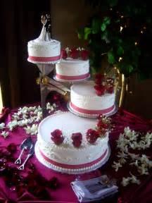 wedding cakes tucson