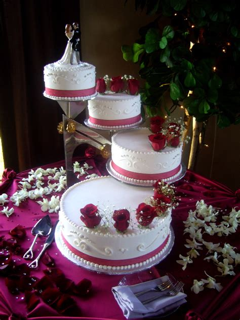 Wedding Cakes Tucson by Beautiful Wedding Cake My Tucson Wedding