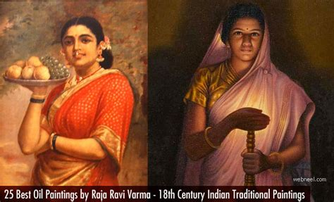 30 controversial mf hussain paintings most famous indian