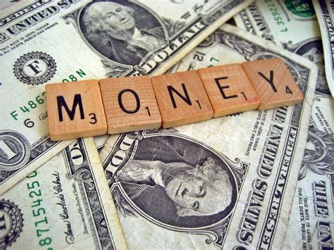 A For Money 1 7 End money the new spiritual materialism healing and transformation
