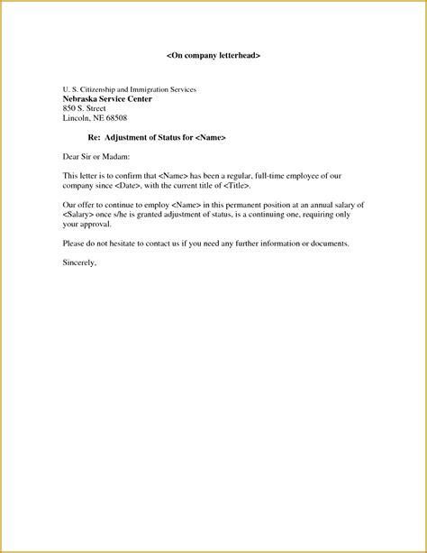 guest speaker confirmation letter template fabtemplatez