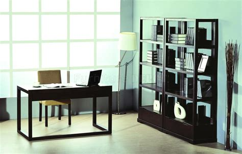 10 Unique Bookshelves That Will Blow Your Mind Interior Bookshelves Office