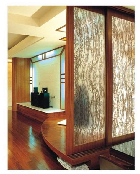 decorative partitions decorative partition wall design room dividers partitions