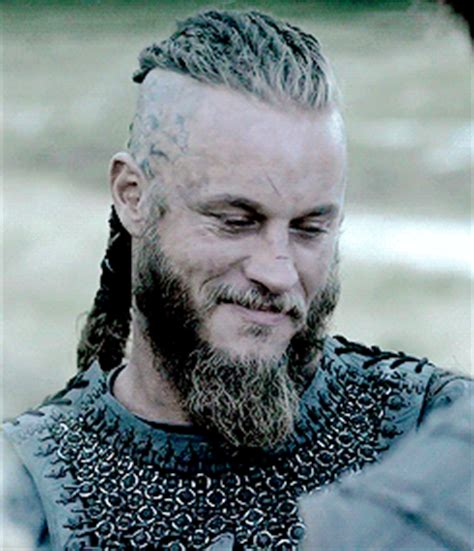 ragnar lothbrok gif find amp share on giphy