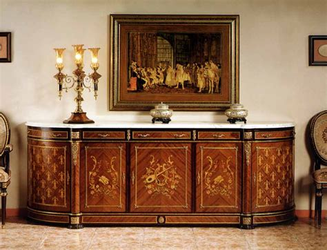 spanish style dining room furniture 187 spanish louis xvi style dining roomtop and best italian