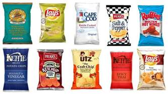 potato chips brands gordmans coupon code